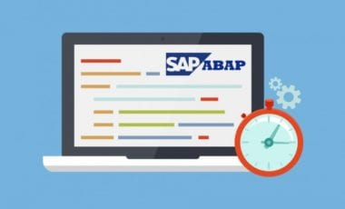 SAP Training centers in NY