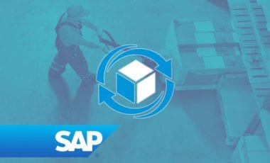 SAP Training centers in New York