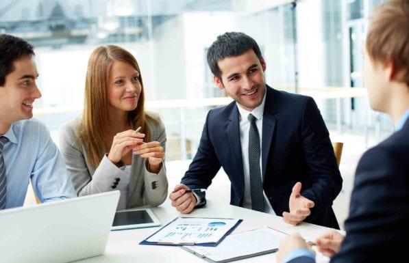 SAP training centers in Pennsylvania