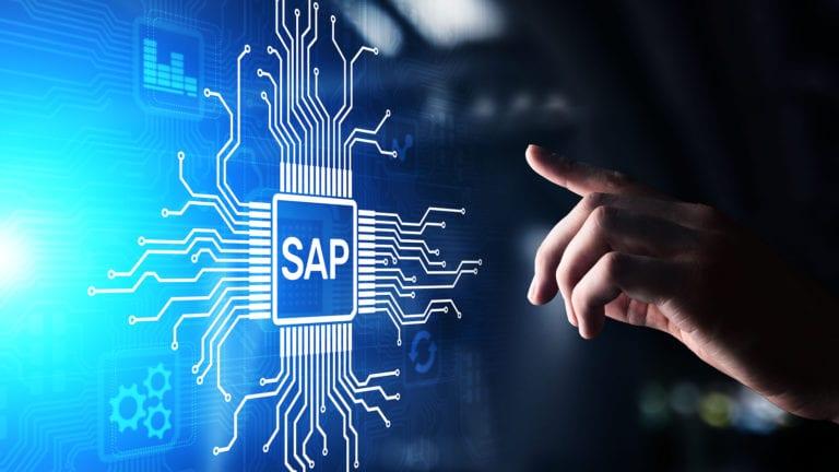 SAP Training in NJ